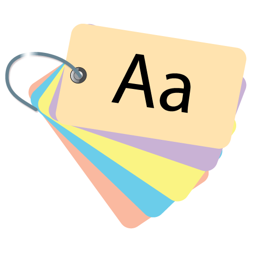 flashcards , flash cards